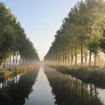 Photo of Ter Polders