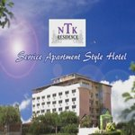 NTK Hotel