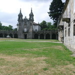 Pazo de Oca