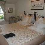 A & A Studley Cottage Bed and Breakfast의 사진
