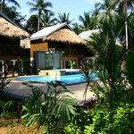 Photo of Long Beach Chalet Ko Lanta