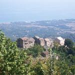 Photo of Le Belvedere d'E Catarelle