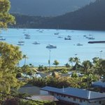 ‪Waterview Airlie Beach‬