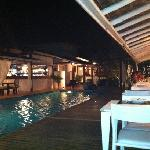Luxury at El Gordo in Trancoso