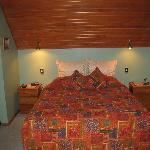 Foto de Antler Lodge Bed & Breakfast