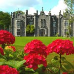 Belleek Castle Restaurant
