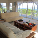 ‪Molokai Hilltop Cottage & West End Studio‬