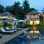 Photo of Easy Time Resort Ko Samui