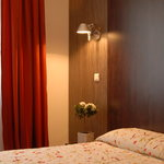 Comfort Hotel Astoria Nantes