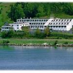  Olden Fjordhotel