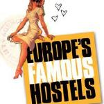  Europe Famous Hostels