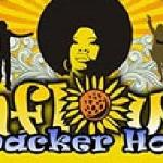 Sunflower Backpackers Hostels Rimini Italy