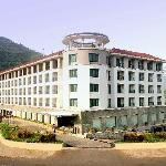 Mercure Lavasa