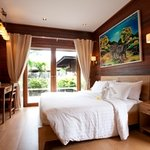 Photo of Gajapuri Resort & Spa Ko Chang
