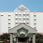 Comfort Inn at the Pentagon