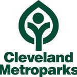 Cleveland Metroparks - part of your life naturally!