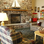 AmericInn Lodge &amp; Suites Sturgeon Bay