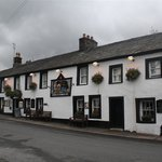 Horse & Farrier Inn
