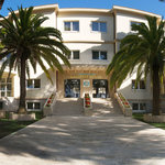 Hotel Terme Marine Leopoldo II