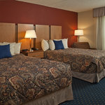 ‪BEST WESTERN Plus La Plata Inn‬