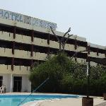 Photo of Hotel la Siesta