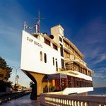Cap Ducal Hotel Vina del Mar