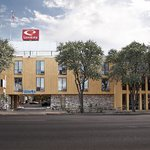 Photo of Econo Lodge San Angelo