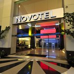 Novotel Kota Kinabalu 1Borneo
