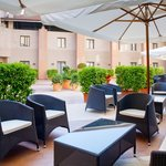 ‪Holiday Inn Express Rome - San Giovanni‬