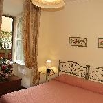 San Michele a Porta Pia Bed & Breakfast