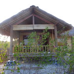 Photo of Madak Belo Guest House