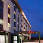 ‪Hampton by Hilton Newport East‬