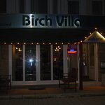 Photo of Birch Villa Hotel Blackpool