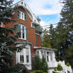 Century House Bed and Breakfast