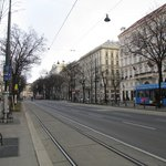 Ringstrasse