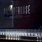 Picture House Bar & Kitchen