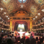 Tower Ballroom