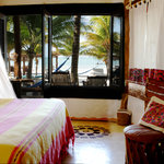 Holbox Hotel Mawimbi