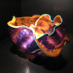 Chihuly Collection presented by the Morean Arts Center
