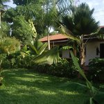 Photo of Swiss Garden Hotel Dar es Salaam