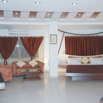 Hotel Harmony Porbandar