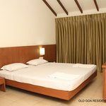  Old Goa Residency