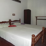 Costa Gama Homestay
