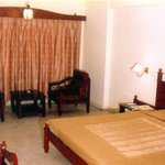  Bhimas Residency Hotels