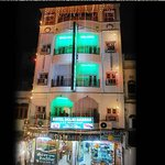 Photo of Hotel Delhi Darbar