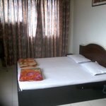  Hotel Mayur