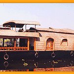  Aagaman House Boats