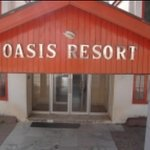 Asia - The Oasis Resort照片