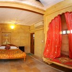 Photo of Hotel Oasis Haveli