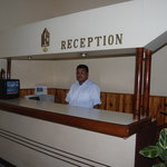 Photo of Hotel Anand Continental